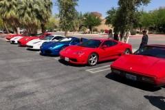 Ferraris-3
