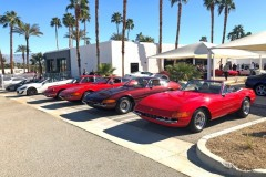 Vintage-Ferraris-at-RofRM-cropped
