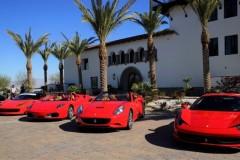 Ferraris-2-2