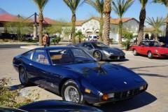 Mikes-Ferraris