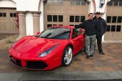 ICC-Ferrari-Dealer-Guys