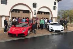 IG-and-Ferrari-of-RM