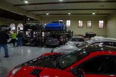 Storage-Garage2